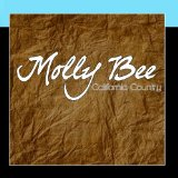 Скачать слова музыки You Ain't Woman Enough (to Take My Man) музыканта Molly Bee