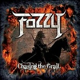 Скачать слова музыки God Pounds His Nails музыканта Fozzy